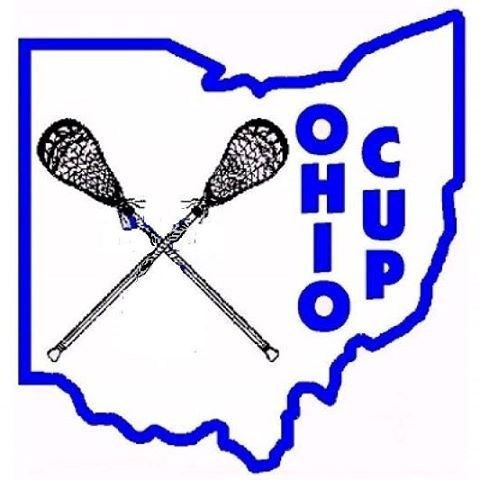 5/6 BOYS - 2017 OHIO CUP TOURNAMENT
